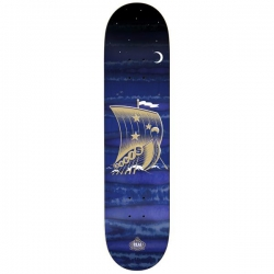 RL DECK STARBOARD TRGRSN 8.5 - Click for more info