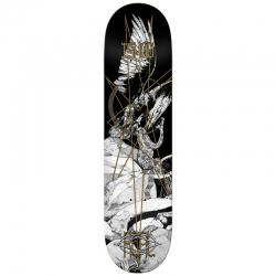 RL DECK HAPPY FOREST WAIR 8.25 - Click for more info