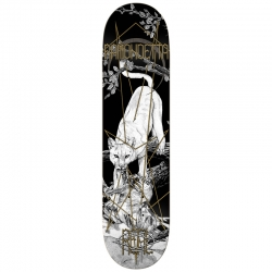 RL DECK HAPPY FOREST RDTA 8.06 - Click for more info