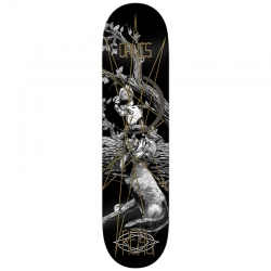 RL DECK HAPPY FOREST DVIS 8.18 - Click for more info