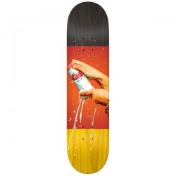 RL DECK RENEGADE WALKER 8.38 - Click for more info