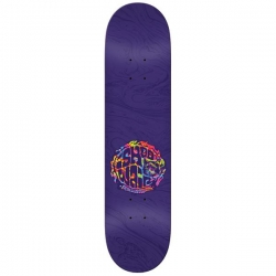 RL DECK SLICKADELIC WAIR 8.3 - Click for more info