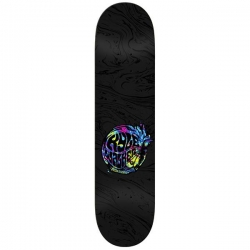 RL DECK SLICKADELIC WALKER 8.2 - Click for more info