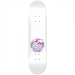 RL DECK SLICKADELIC CHIMA 8.06 - Click for more info