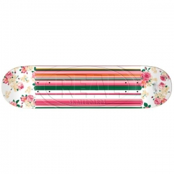 RL DECK ORNATE EMB DAVIS 8.38 - Click for more info
