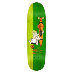 RL DECK BIG BABY 9.3 - Click for more info