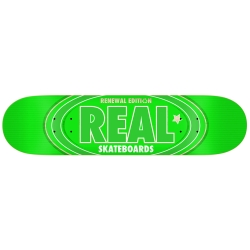 RL DECK PP OVAL REMIX 7.75 - Click for more info