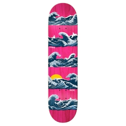 RL DECK ODYSSEY CHIMA 8.02 - Click for more info