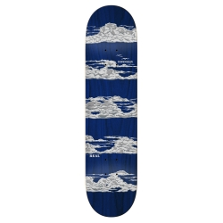 RL DECK ODYSSEY DONNELLY 8.38 - Click for more info