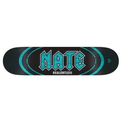 RL DECK REALENTLESS NATE 8.25 - Click for more info