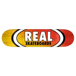 RL DECK ANGLE DIP OVAL 8.06 - Click for more info