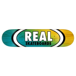 RL DECK ANGLE DIP OVAL 8.25 - Click for more info