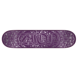 RL DECK ROYAL OVAL ZION 8.06 - Click for more info