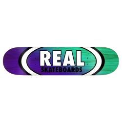 RL DECK ANGLE DIP OVAL 8.38 - Click for more info