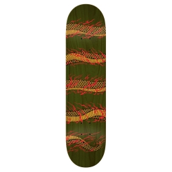 RL DECK ODYSSEY RDETTA 8.18 - Click for more info