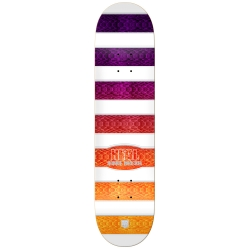 RL DECK LOWPRO MELLOW BRKL 8.0 - Click for more info
