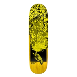 RL DECK STAR N BARS DNLY 8.88 - Click for more info