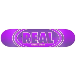 RL DECK PP CROSSFADE 7.56 - Click for more info