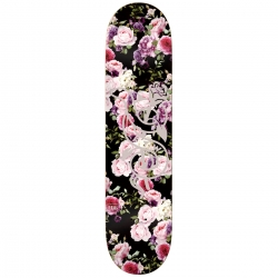 RL DECK BLOOM 8.06 - Click for more info