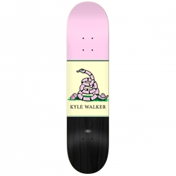 RL DECK OUTLAW KYLE 8.06 - Click for more info