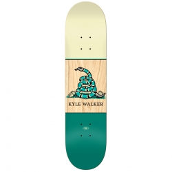 RL DECK OUTLAW KYLE 8.38 - Click for more info