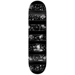 RL DECK LOWPRO MELLOW ZION 8.0 - Click for more info