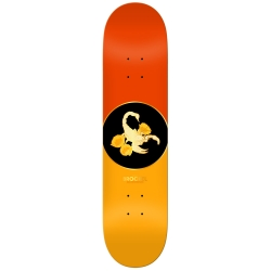 RL DECK FOSSIL ROBBIE 8.25 - Click for more info
