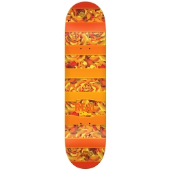 RL DECK LOWPRO MELLOW CHMA 8.2 - Click for more info