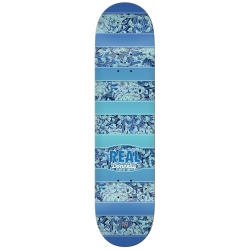 RL DECK LOWPRO MELLOW DNLY 8.0 - Click for more info