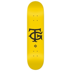 RL DECK THE TG GUERRERO 8.38 - Click for more info