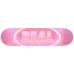 RL DECK PP DUOFADE OVAL 7.38 - Click for more info