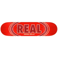 RL DECK PP DUOFADE OVAL 8.06 - Click for more info