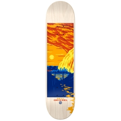 RL DECK DUST STORM BROCKL 8.25 - Click for more info