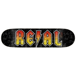 RL DECK DEEDS SIG ZION 8.06 - Click for more info