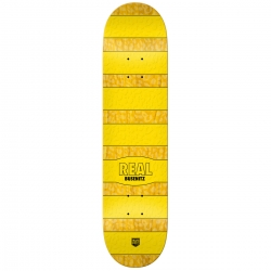 RL DECK LOWPRO MELLOW BUS 8.06 - Click for more info