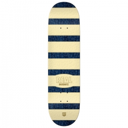 RL DECK LOWPRO MELLOW BUS 8.38 - Click for more info