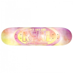 RL DECK WATERCOLOR CHIMA 8.06 - Click for more info