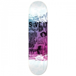 RL DECK DADS SAVE IT BRCK 8.25 - Click for more info