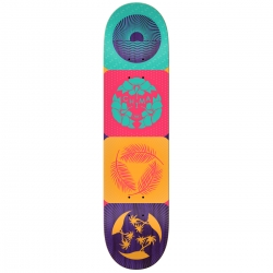 RL DECK COSMO DOTS CHIMA 8.06 - Click for more info