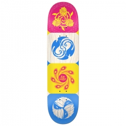 RL DECK COSMO DOTS KYLE 8.25 - Click for more info