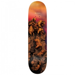 RL DECK GREAT HTS KYLE 8.06 - Click for more info