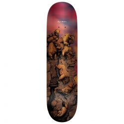 RL DECK GREATHGTS KYLE SL 8.38 - Click for more info