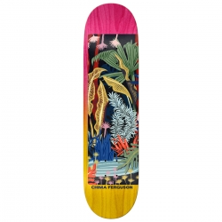 RL DECK ANTRA CHIMA 8.25 - Click for more info