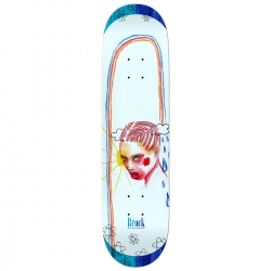 RL DECK JACKSN SKTCH BRCK 8.38 - Click for more info