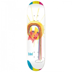 RL DECK JACKSN SKTCH ISHD 8.25 - Click for more info