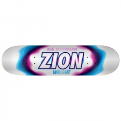 RL DECK BANDWDTH OVL ZION 8.06 - Click for more info