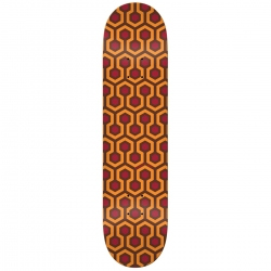 RL DECK OVERLOOK SLK BSNTZ 8.0 - Click for more info