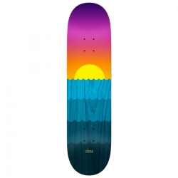 RL DECK GOLDEN HOUR CHIMA 8.4 - Click for more info