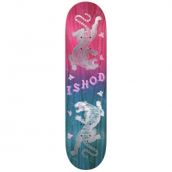 RL DECK CAT SCRATCH ISHOD 8.3 - Click for more info
