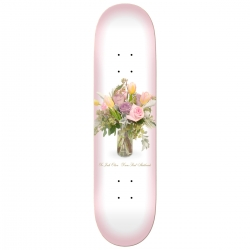 RL DECK DEAREST JACK 8.38 - Click for more info